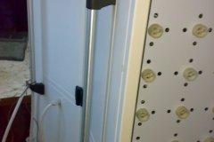 Стенд для тестування LED-ламп